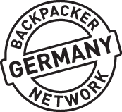 Backpacker Network Germany