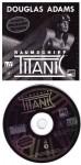 Raumschiff Titanic - PC-Spiel