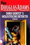 Dirk Gently's holistische Detektei