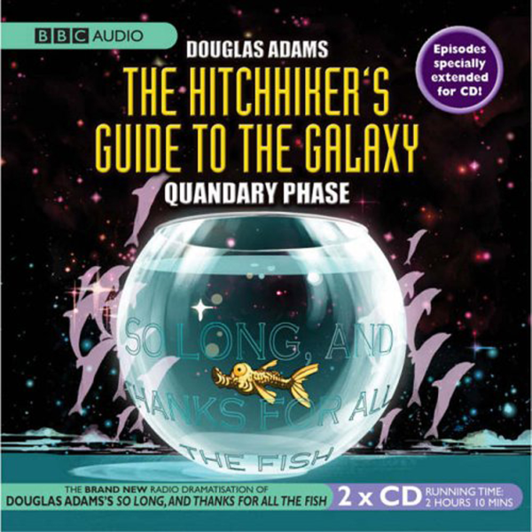hitchhikers guide to the galaxy satirical elements The hitchhiker's guide to the galaxy has 1,128,828  presenting a lot of visionary elements,  reading the satirical science fiction classic with.