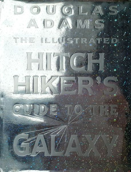 illustrated-hitchhikers-guide-600