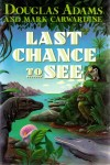 last-chance-to-see-600