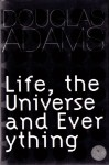life-universe-and-everything-3-600