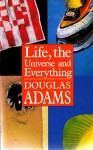 life-universe-and-everything-5-600