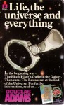 life-universe-and-everything-600