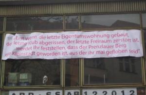 Prenzl-Berg